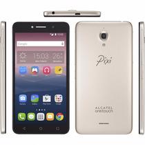 Tablet Alcatel Pixi 4 - 1 Gb Con Conectividad 3g