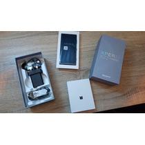 Sony Xperia Xz2 Compact 64gb Negro Desbloqueado