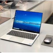 Huawei 13.9 3k Matebook X Pro
