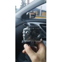 4k Hd Mini Camara