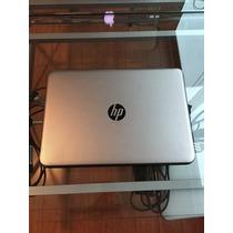 Computadoras Hp, Con Licencia De Office Original