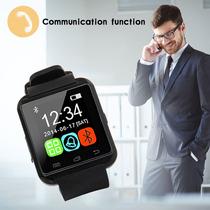 Smart Watch  Dz09  Compatible Con Smartphone