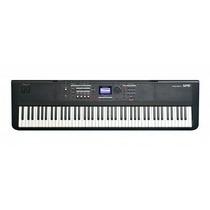 Kurzweil Sp6 88-key Stage Piano