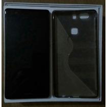 Celular Marca Huawei P9 Plus Linea Claro