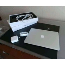 Brand New Apple Macbook Laptop Pro 2