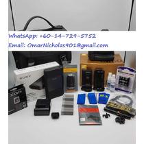 Nikon D810 /d800/ D700 / D500/d750 /d700/d4/ D610 New