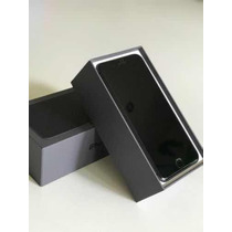 Brand New Iphone 8 Plus