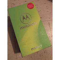 Nuevo Motorola Moto G6 Xt1925-5 Unlocked 3gb/32gb 4g Lte