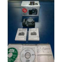 Canon Eos 5d Mark Iv 30.4mp  Whatsapp:+1 (585)384-2358