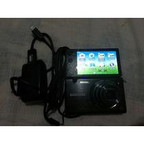 Camara Samsung Mv800