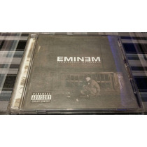 Vendo Cd, Disco, Eminem, Marshall Matters Original!!!