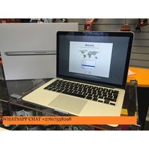 Apple Macbook White 13  New 250gb Hdd 2.26 Ghz 2gb Ram Macos