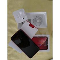 Apple Iphone Xr Unlocked Phone 512gb