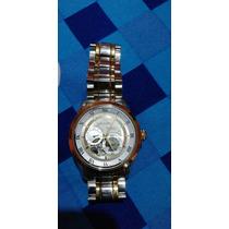 Reloj Bulova Bien Cuidado