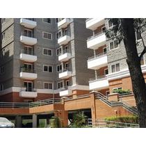 Apartamento En Venta La Floresta I, Zona 4 De Mixco