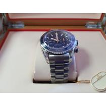 Reloj Omega Platinium