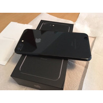 Nuevo Apple Iphone 7 Plus Desbloqueado 256gb +12055732786