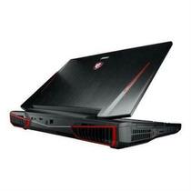 Whatsapp: +1(601)890-1062  @ Msi Gt83 Gaming Laptop 17.3in,