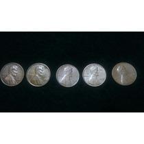 Monedas Antiguas