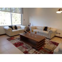 Citymax Alquila Preciosa Casa En Zona 16