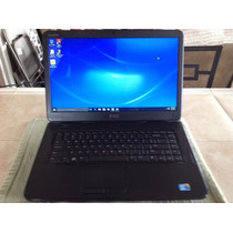 Notebook Dell Inspiron 15 N5050 2.3 Ghz Intel Core I5