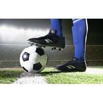 1000q Al Campeón De Fútbol 3