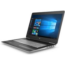 Laptop Portátil Hp Core I5 7ma Gen 8gb 1tb Led 14, I3 I7 Pre