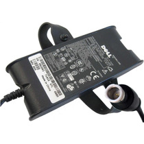 Cargador Genérico Para Laptop Dell, Hp, Toshiba, Sony, Acer