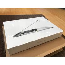 Apple Macbook Pro 15.4  Laptop W/ Touchbar - Mlw82ll/a