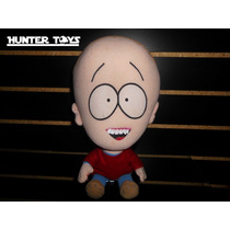 South Park,jimmy, Peluche Original, 10 Pulgadas, Con Sonidos